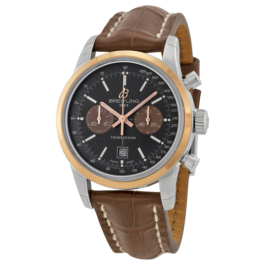 watch detail cheap parts men watches ap buy wood atm product