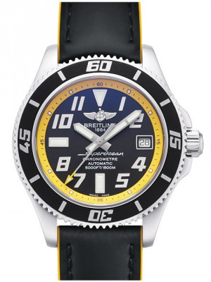 Breitling SuperOcean Mechanical Watches replica