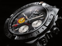 Breitling Chronomat 44 GMT Replica Watches