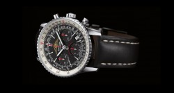 Breitling Navitimer AOPA Replica Watches.