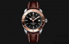 Fake Breitling Superocean Héritage 42 Watches