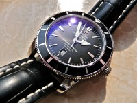 Breitling Superocean Héritage 46 Fake Watches