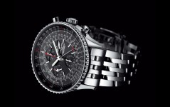 Breitling Navitimer 1884 Replica Watches