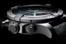 Breitling Avenger Bandit Replica Watches With Waterproof To 300 Meters