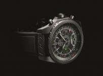Breitling Bentley GT3 Chronograph Fake Watches