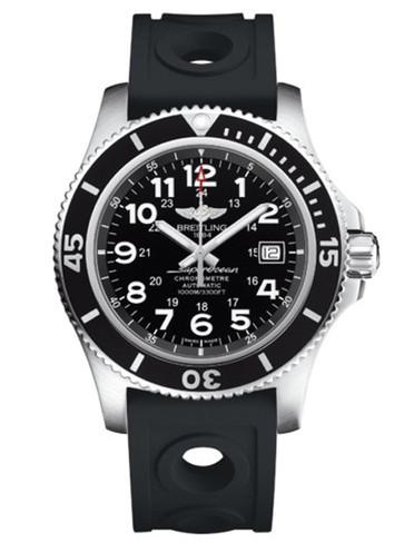 Breitling Superocean Replica Watches