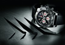 Breitling Chronomat 44 Frecce Tricolori Fake Watches