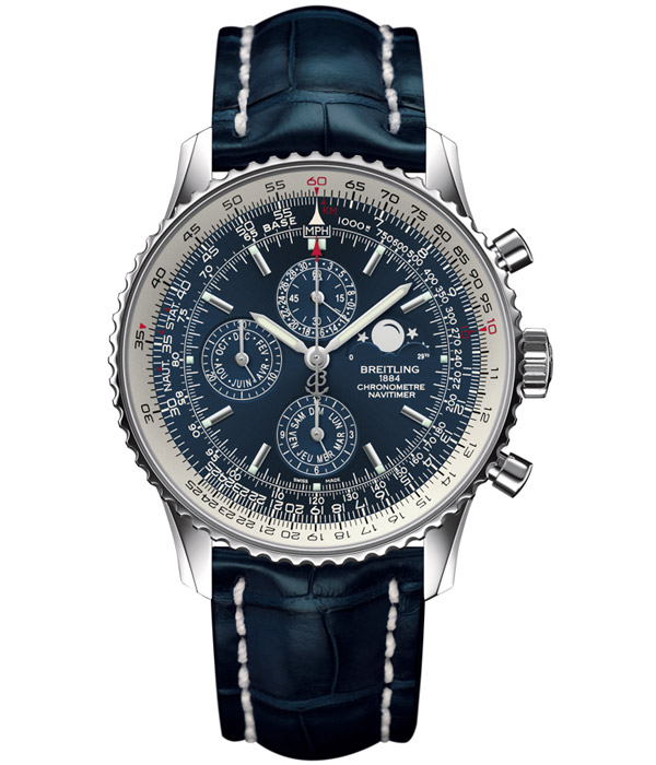Breitling Navitimer Replica Watches