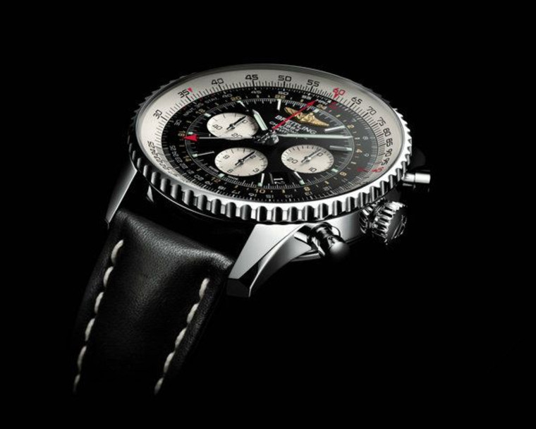 fbd5f4d352f Review On Cheap Breitling Navitimer Replica Watches For Sale ...