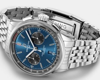 New replication watches online keep excellent in the chronograph.
