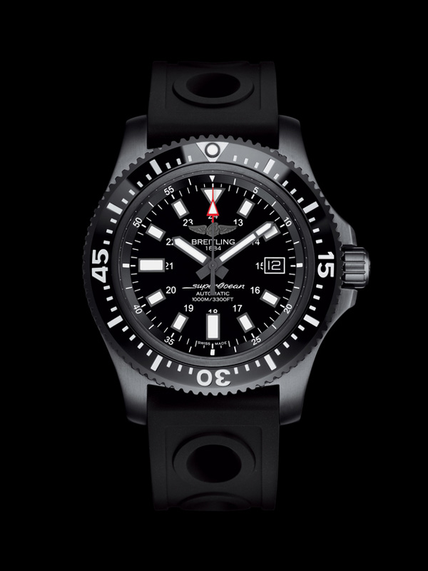 Breitling fake watch is with high cost performance.