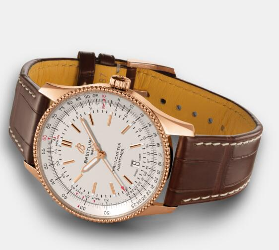 Online sale fake watches are designed for fashionable men.