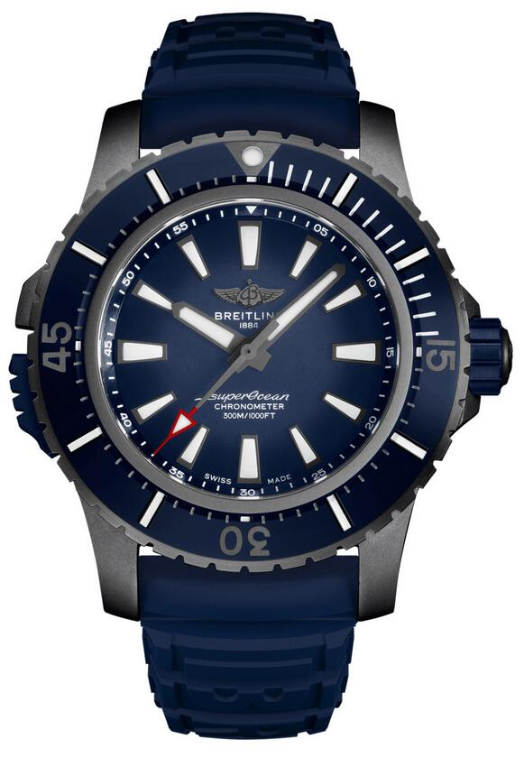 Online replica watches are perfect in the water resistance.